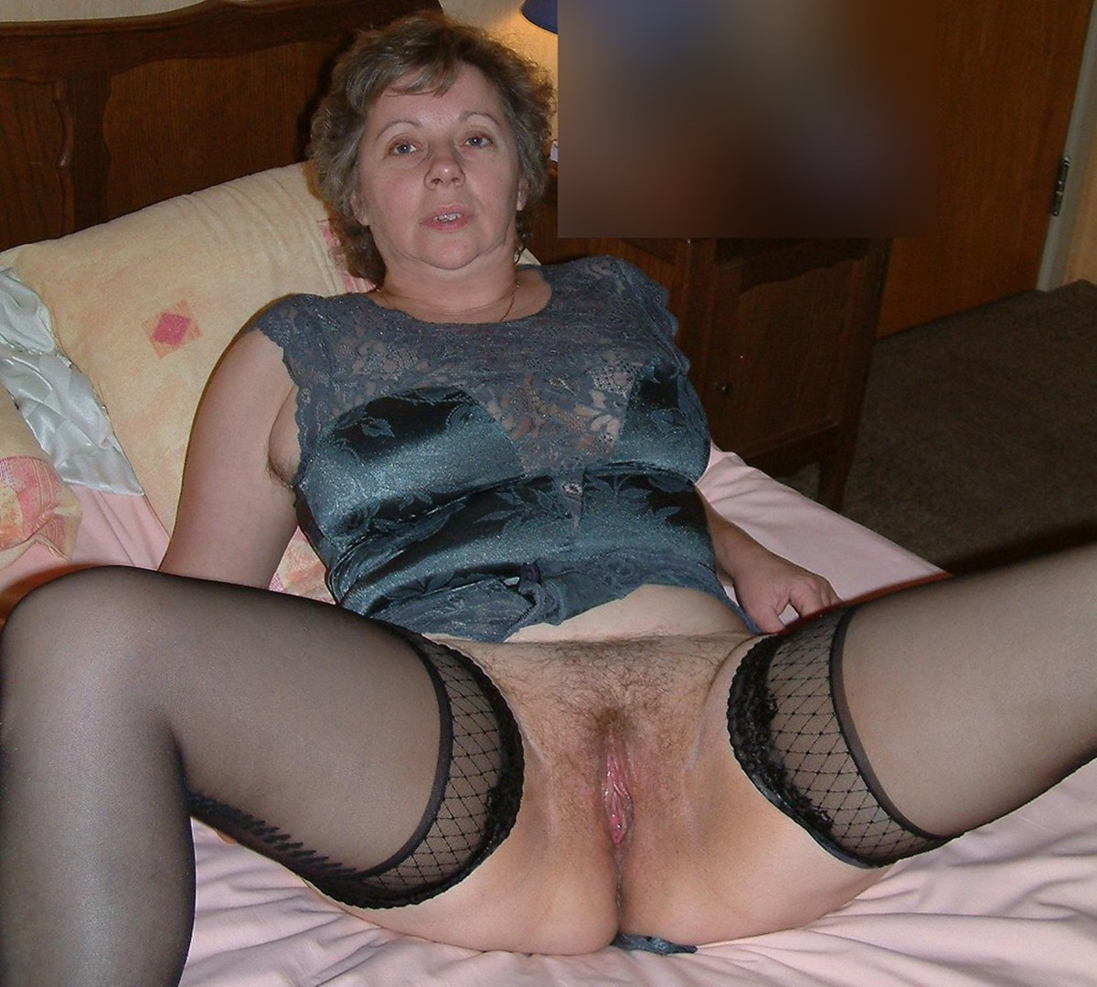 Casually come amateur granny porn thumbs are absolutely