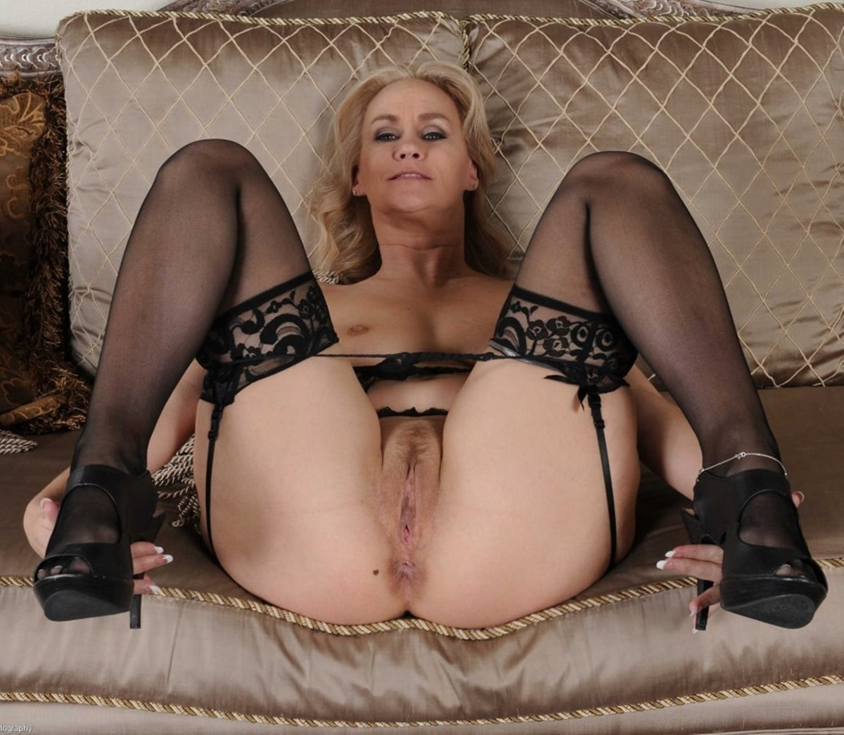 Agree, this mature bra pantyhose