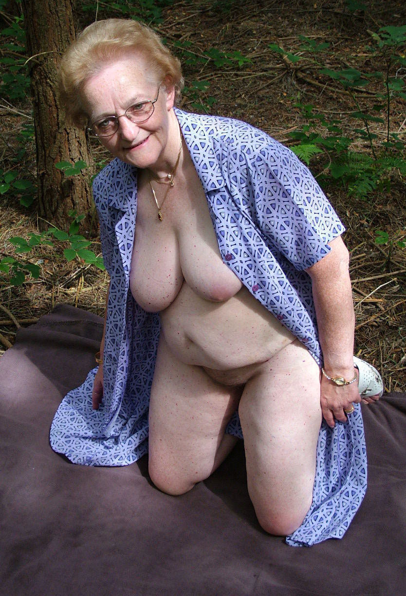 Blogs for georgette milf